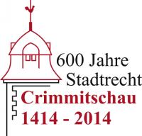 Logo_600JahreStadtrechtsfeier_klein